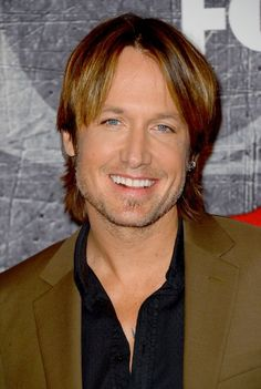 Photo of the Day! - Page 134 - Keith Urban Community Forum