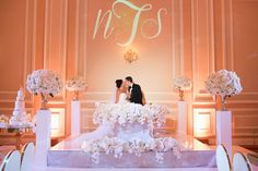 Taglyan Complex: Hollywood, Venue, Wedding Inspiration, Event Venue, Banquet Hall, Ballroom, Centerpiece Ideas, Photography, Brides Dream, Sweetheart Table