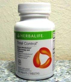 Total Control weight loss Enhancer (1) - Best Weight Loss USABest Weight Loss USA