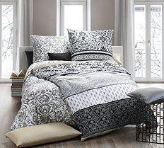 Teppiche - Bettwäsche - Tischdecken -Bettwaren - Online Shop Comforters, Beige, Blanket, Furniture, Home Decor, Modern Patterns, Cushion, Table Top Covers, House