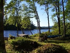Maine Bed And Breakfast For Sale Writing Contest