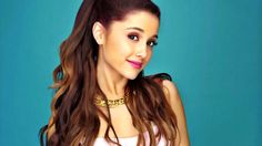 ¡Destrozada! Lo que dijo Ariana Grande tras atentado en Manchester