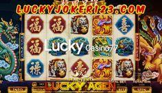 Free Slot Games, Free Slots, Phoenix Online, Online Casino Bonus, Slot Online