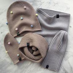 Привет Я таааак рада, что для своих крошек Вы выбираете стильные вещи ну просто в сумасшедше красивых оттенках♥️ А для тех, кто не хочет ждать, шапочка с горошками в нереальном цвете в наличии ПРОДАНО‼️46-48см, 1400₽ такой цвет к заказу пока недоступен успевайте купить Все остальное связано на заказ #knittinglove#knitwithlove#knittinginspiration#handmade#handknit#simplehat#sweet#candy#вязание#осенило#вязанаяшапка#вязаныйснуд#ручнаяработа#вяжутнетолькобабушки#безделанесижу_скнитш...