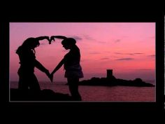 Billie Ray Martin - Your Loving Arms (Original Extended Mix) - YouTube