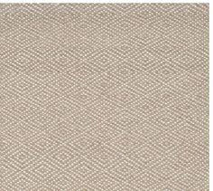 http://www.potterybarn.com/products/diamond-wrapped-jute-rug-khaki/?pkey=cnatural-fiber-rugs