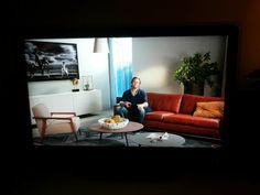 Harvink Splinter  @ Eijerkamp Commercial