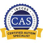 GRASP is approved by the International Board of Credentialing and Continuing Education Standards as a Certified Autism Trainer. Santa Barbara Zoo, Sensory Disorder, Ripley Aquarium, Orlando Theme Parks, Children With Autism, Always Learning, Continuing Education, Learning Centers
