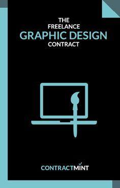 Freelance Graphic Design Contract