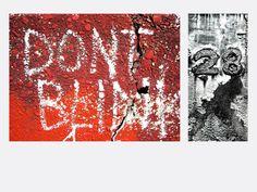 9_Red-Wall_Dario-Piacentini-4.jpg