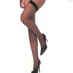 Sexy Fence Net Thigh High#Fence, #Sexy, #Net Brick Fence, Front Yard Fence, Pallet Fence, Rustic Fence, Concrete Fence, Bamboo Fence, Cedar Fence, Wire Fence, Dog Fence