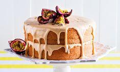 Bolos de festa Mini Cheesecake, Dessert Recipes, Desserts, Tiramisu, Chocolate, Cooking, Ethnic Recipes, Food, Desert Recipes