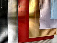 sliding channel curtain india - Google Search