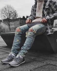 "5,708 Likes, 25 Comments - BEST OF STREETWEAR (@bestofstreetwear) on Instagram: ""Follow @hypedhaven 