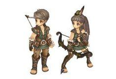 class_archer.jpg