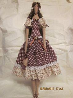 Мой волшебный мир I like the dresses