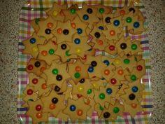 Naan, Tree Skirts, Christmas Tree, Cookies, Holiday Decor, Home Decor, Mint, Teal Christmas Tree, Crack Crackers