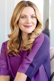 What Happened to Drew Barrymore - Upcoming in 2017  #actress #DrewBarrymore http://gazettereview.com/2016/12/happened-drew-barrymore-news-updates/