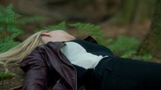 4.01 A Tale of Two Sisters - Once Upon A Time S04E01 1080p KissThemGoodbye Net 3161 - Once Upon a Time High Quality Screencaps Gallery