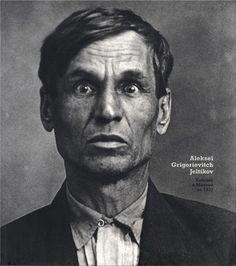 La Grande Terreur en URSS 1937-1938 de Tomasz Kizny, http://www.amazon.fr/dp/2882503032/ref=cm_sw_r_pi_dp_ZvWvrb0HNM7A3