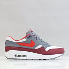 The Latest Shoes, T-Shirts & Shirts at Urban Industry, Eastbourne, UK Best Sneakers, Air Max Sneakers, Sneakers Nike, Air Max 1s, Nike Air Max, Latest Shoes, New Shoes, Designer Sneakers Mens, Nike Air Shoes