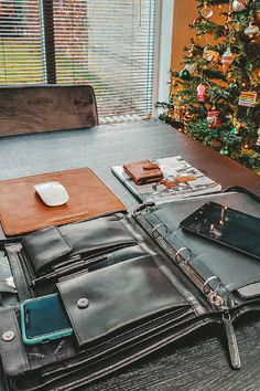 New in our collection: document cases! Ideal for storing pens, business cards, a phone, etc. Perfect to keep your (home) office tidy. #new #newcollection #TheChesterfieldBrand #chesterfieldbags #mychesterfieldbag #leather #documentcase #documentmap #leer #brand #brandspirit #winter #Christmas #gift #giftidea #success #honouryoursuccess #positivity #Saturday #Joey #Loughton Leather Laptop Bag, Laptop Bags, Leather Bag, The Ch, Winter Christmas, Pens, Business Cards, Success, Cases