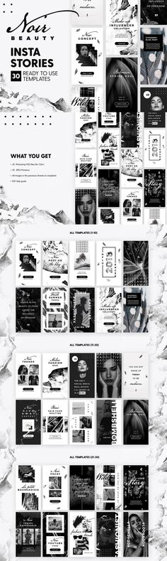 Fashion ilustration design mixed media ideas for 2019 Fashion Designer Quotes, Fashion Logo Design, Fashion Quotes, Fashion Designers, Blogger Quotes, Blogger Tips, Web Design, Graphic Design, Media Design