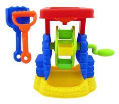 Rotating Sand Wheel Beach Toy Set for Kids with Shovel and Rake Sandbox Sand,http://www.amazon.com/dp/B008I5FKOU/ref=cm_sw_r_pi_dp_JAmctb180NAEAB0S
