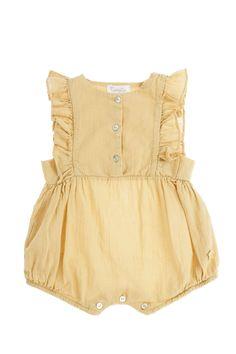 Tocotó Vintage - Moda para bebés y niños de 0 a 8 años.