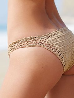 crochet Search Results Page 2 | Free People Clothing