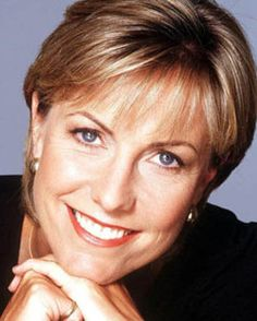 """MURDERED TV presenter Jill Dando tried to expose a paedophile ring involving """"big-name"""" BBC stars, a former colleague has claimed."""
