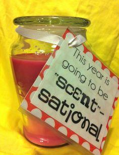 Clever teacher gift http://stuffedanimals243.blogspot.com