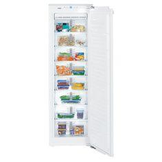 Congelator incorporabil - Liebherr - IGN3556