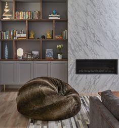 FR fireplace_Edit 1.jpg