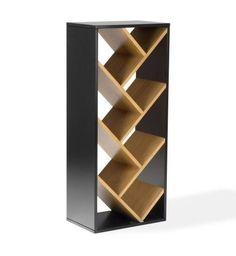 Wood Wine Racks, Wine Rack Wall, Wine Wall, Wine Rack Design, Wine Cellar Design, Wine Shelves, Wine Storage, Home Furniture, Furniture Design