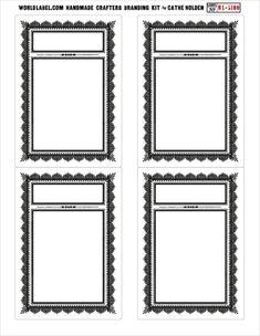 WL.CH_.CBK-BLACK-WL5100.jpg 500×646 pixels