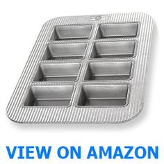 usa-pan-bakeware-aluminized-steel-mini-loaf-pan-8-well
