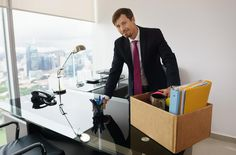 Most #office_removals are time-sensitive because business owners want to get their establishment up and running quickly. That can only happen if they hire professional removalists like us to handle the job.