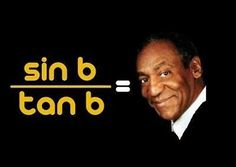 Twitter / schoolfy: Math humor featuring one of ...