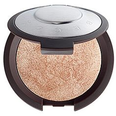 BECCA - Shimmering Skin Perfector™ Pressed in Opal  #sephora  *I personally own this and LOVE this.