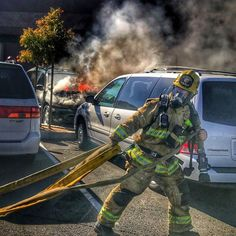 FEATURED POST   @local935 -  #Local935 #SBCoFD Firefighters arrive on scene of a recent Vehicle Fire at WalMart in the town of #YuccaValley.  @killercom108 . . ___Want to be featured? _____ Use #chiefmiller in your post ... http://ift.tt/2aftxS9 . . CHECK OUT! Facebook- chiefmiller1 Periscope -chief_miller Tumblr- chief-miller Twitter - chief_miller YouTube- chief miller . .  #firetruck #firedepartment #fireman #firefighters #ems #kcco #brotherhood #firefighting #paramedic #firehouse #rescue…