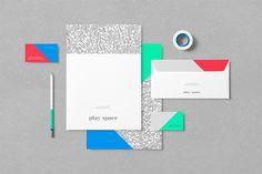Business Envelope Templates – 12+ Free Printable Word, PDF, PSD, InDesign Format Download! | Free & Premium Templates