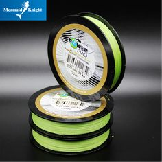 P0WER PR0, 8 Braided Fishing Line - Length:135m, Diameter:0.1mm-0.4mm,Size:13-80lb Tackle, pike, carp,fishing goods, perch. MK