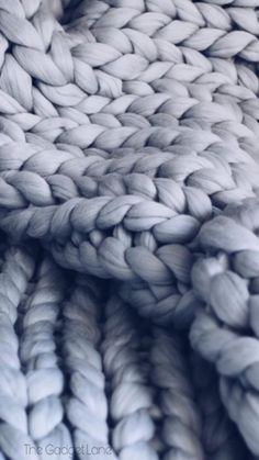 Super Knitting Aesthetic Grey Ideas Aesthetic Super Knitting Aesthetic Grey Ideas Aesthetic Always wanted to discover how to knit, nevertheles. Knitting PatternsCrochet For BeginnersCrochet ProjectsCrochet Scarf