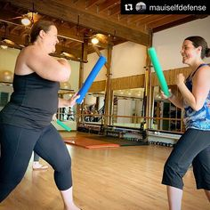 Come check out a Self-Defense class tomorrow!  #Repost @mauiselfdefense  Love Yourself  Often when we think of the idea of self-defense we associate it with fighting. Empowerment Self-Defense is not about learning to fight. Its a violence prevention strategy! You learn to use your voice and to defend yourself. You learn how capable you are to survive no mater your age weight height gender ailment and so on. You learn you are worth fighting for and thats huge  You understand that you have… Self Defense Classes, Personal Training Studio, Learn To Fight, When Us, Maui, Pilates, Gender, Learning, Check