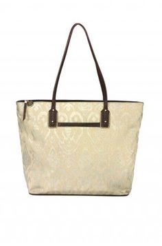 Metallic Medium Tote Bag for Women   La Totale Tote   Stella & Dot click to shop @ http://www.stelladot.com/sites/loriakowalik