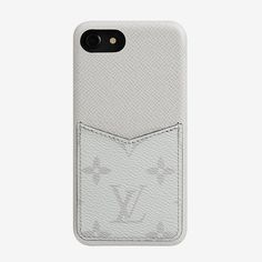 """LVJ12 on Instagram: """"𝓛𝓸𝓾𝓲𝓼 𝓥𝓾𝓲𝓽𝓽𝓸𝓷  2019 SS MEN'S  TAIGARAMA MONOGRAM & TAÏGA   📱 iPhone Bumper for XS / XS MAX 😍 *The photo is just a mock-up…"""""""