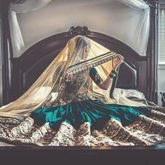 cool Must have wedding photos for your Indian wedding - Shaadi Bazaar