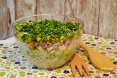 Sprawdź to, zjedz to! Guacamole, Mexican, Vegetables, Ethnic Recipes, Cook, Vegetable Recipes, Mexicans, Veggies