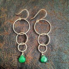 Jewelry - Marisa's Jewelry Designs